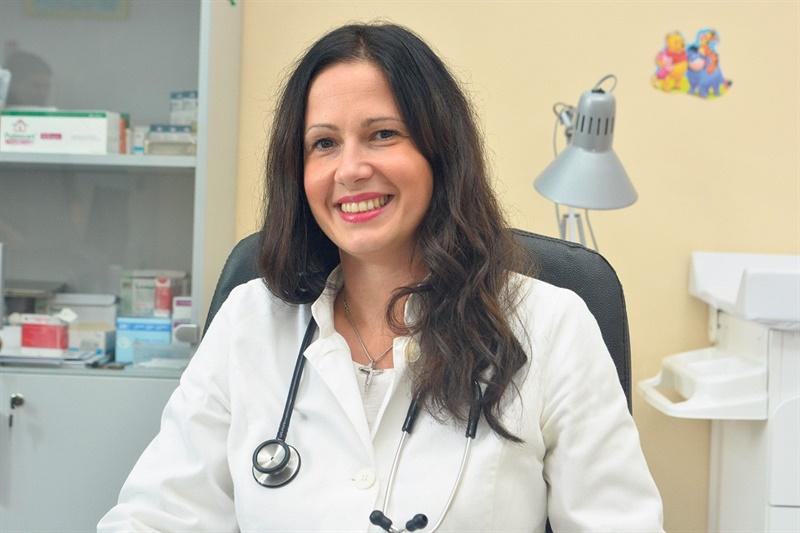 Pedijatrica   ivona   brbora   2