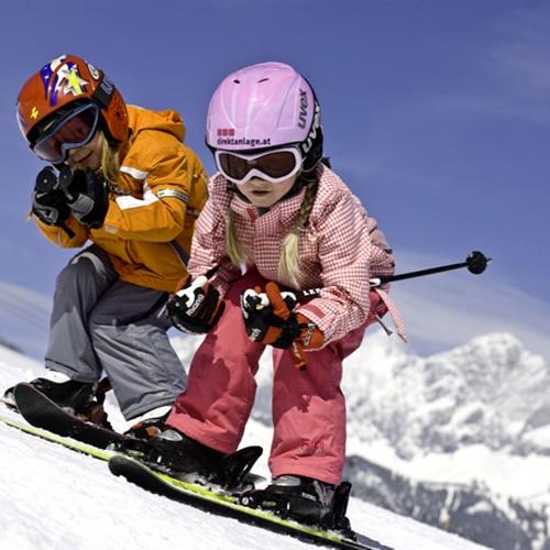 prva  skijanja   5 9a 6b 2b 6 8 3 2 9c