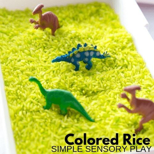 Šarena  riža   3