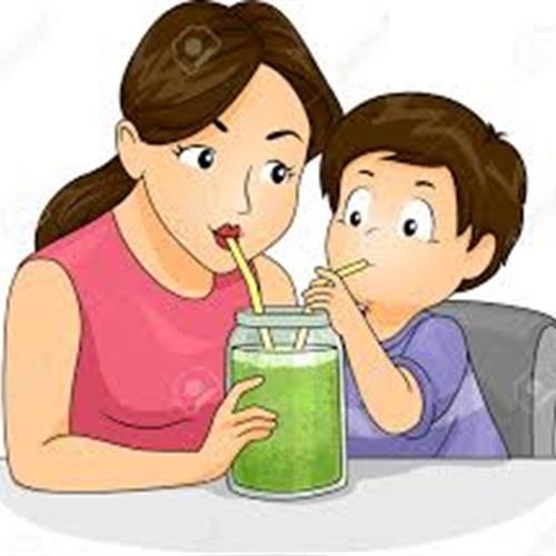 Zdrav izbor za jačanje imuniteta kod djece