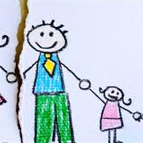 Podrška djeci rastavljenih roditelja u vrijeme zdravstvene krize