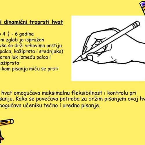 olovka 3