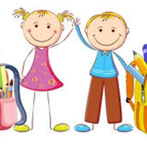 Roditeljski sastanak za roditelje djece školskih obveznika
