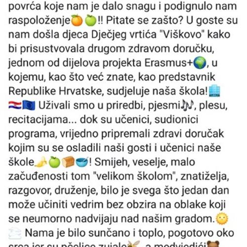 kozala 1