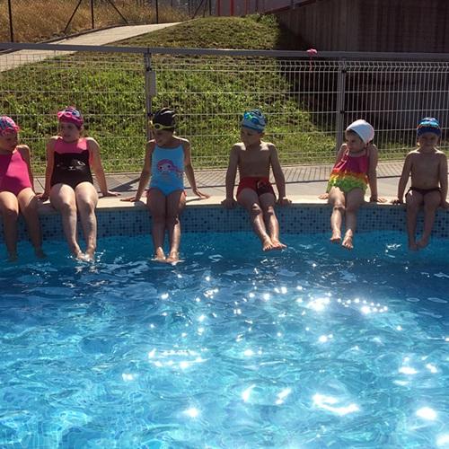 skola  plivanja   2 0 1 6   0 1
