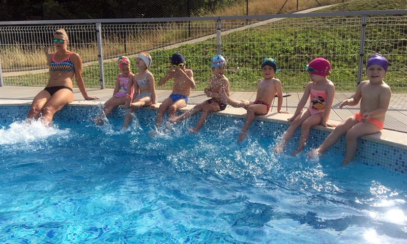 skola  plivanja   2 0 1 6   0 2