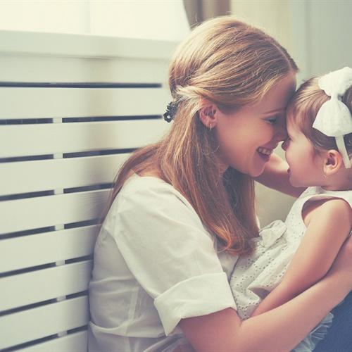 Treba li u ovim, izmijenjenim okolnostima, roditelj biti (i) odgajateljica iz vrtića