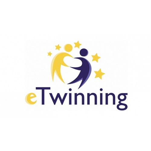 Prvi koraci u eTwinningu