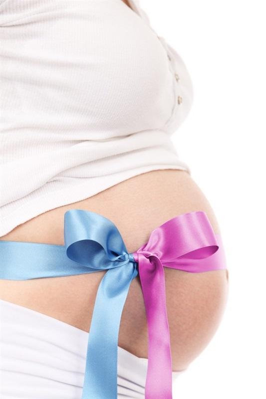 Tečaj pripreme trudnica za porod i roditeljsku funkciju