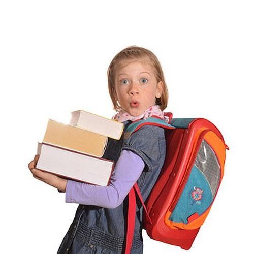 Roditeljski sastanak - Priprema djece za polazak u školu