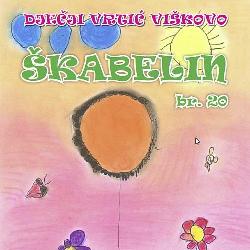 Novi Škabelin